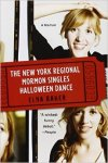 New York Regional Mormons Singles Halloween Dance