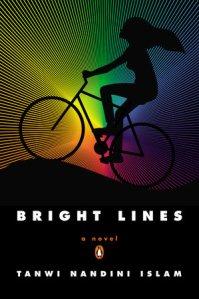brightlines