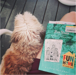 funhomeatthebeach