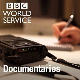 bbcdocs