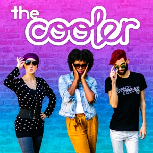 thecooler