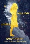 amillionjunes