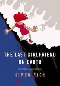 lastgirlfriend